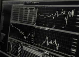 Co wpływa na wysokość kursu walut?