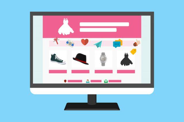 Jak zadbać o swój sklep internetowy?