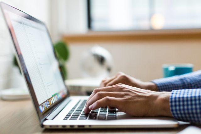 Ciekawe pomysły na biznes online