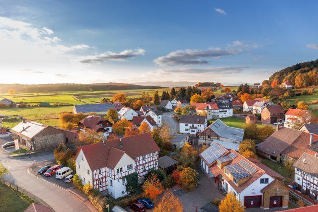 Jaki biznes na wsi warto otworzyć?