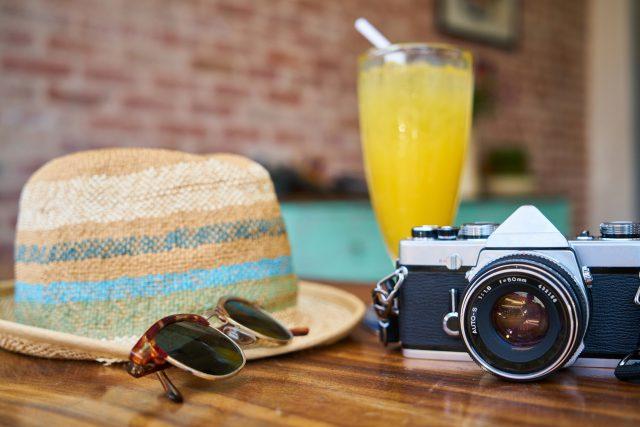 Jak zaplanować tani weekend za granicą?
