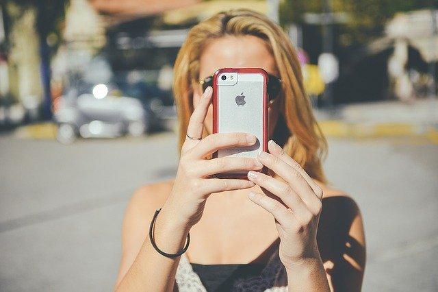 Jak wybrać dobry telefon?
