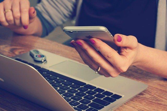 Pożyczki online – dla kogo?
