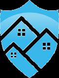 Szkoła Bezpiecznego Internetu